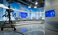 prospek-kerja-ilmu-komunikasi-konsentrasi-broadcasting