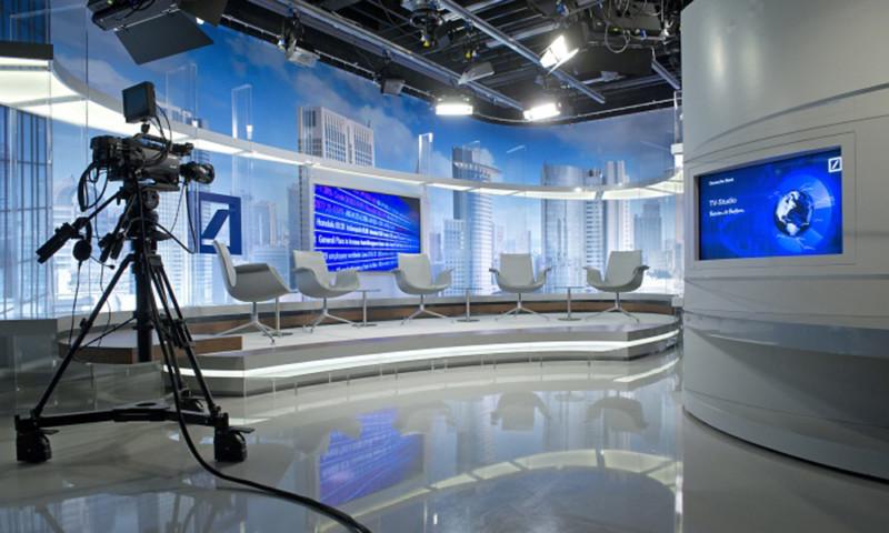 prospek kerja ilmu komunikasi konsentrasi broadcasting