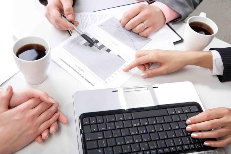 prospek kerja manajemen sebagai trainee
