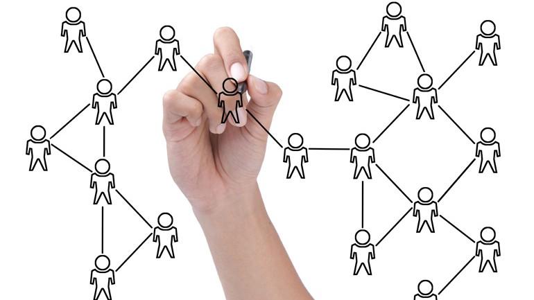 public relations prospek kerja komunikasi