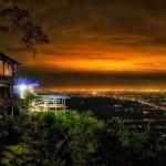 8 Tempat Wisata di Jogja yang Wajib Dikunjungi Mahasiswa