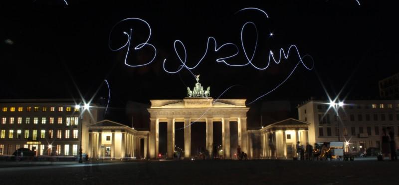10 universitas terbaik di Jerman