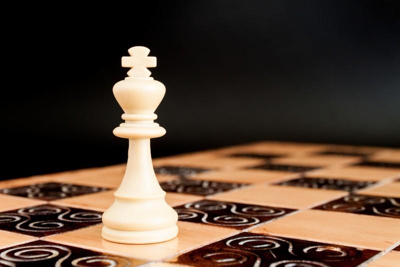 Kualitas konten berbasis SEO