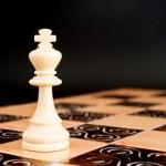 Konten Pilar: Strategi SEO Blog Paling Ampuh Bertengger di Page 1