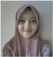 opini academic indonesia