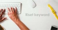cara-riset-keyword