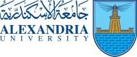 logo-alexandria-university-mesir