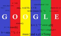 perubahan-algoritma-google