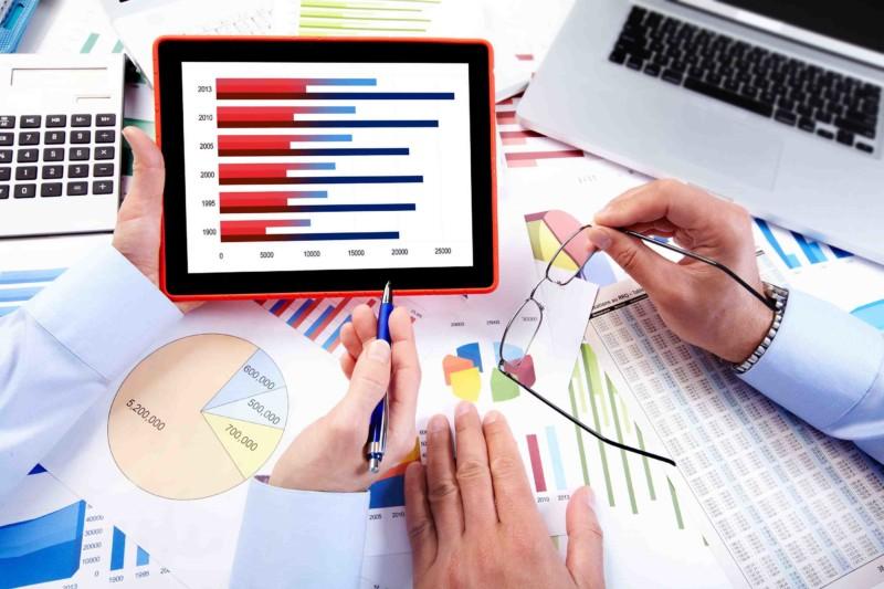 prospek kerja akuntansi bidang akuntan publik