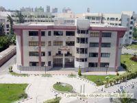 universitas-terbaik-di-mesir-universitas-mansoura