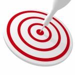 Contoh Kalimat Efektif Lengkap beserta Pengertian dan Ciri-cirinya