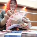 Pengawasan Bank Syariah, Perlukah?