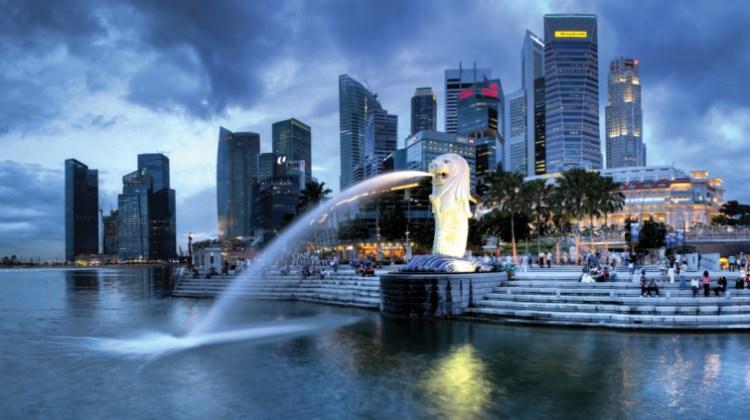 10 Universitas Terbaik di Singapura yang Tepat Direkomendasikan Untuk Anda