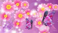 animasi-kupu-kupu-1024×576