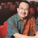 Lebih Dekat dengan Sosok Tokoh Dunia di Bidang Manajemen; Biografi Rhenald Kasali