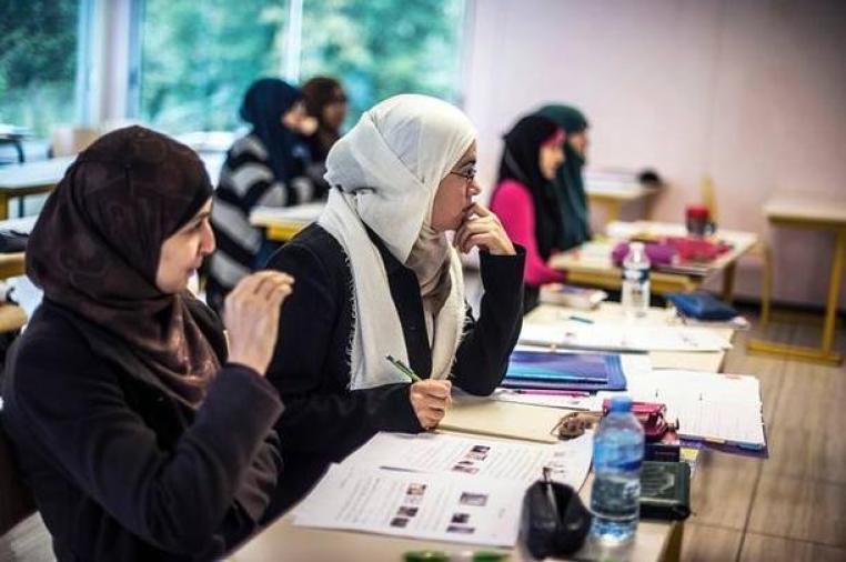 jurusan perbankan syariah