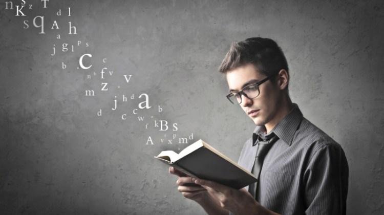Contoh Karya Tulis Ilmiah dan Panduan Terlengkap Cara Membuatnya