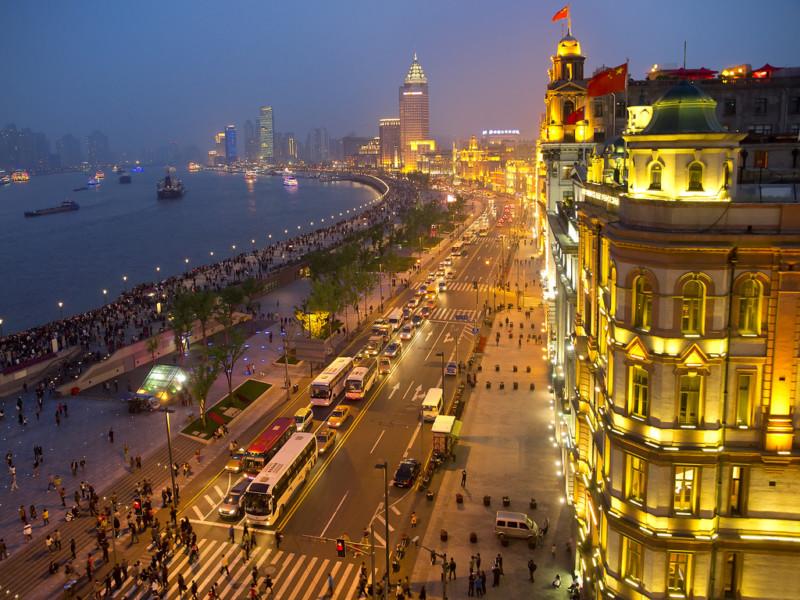 Inilah 10 Universitas Terbaik di China, Penasaran?