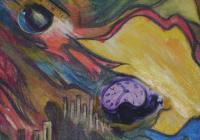 abstrak2