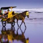 2 Contoh Laporan Perjalanan Wisata Singkat Paling Konkrit! (Formal dan Non Formal)