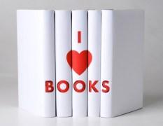 contoh resensi buku non fiksi