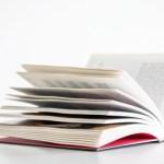 Pengertian Resensi Buku Beserta Unsur-unsurnya