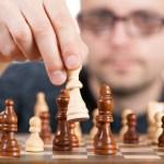 3 Contoh Kata Pengantar Laporan Praktikum