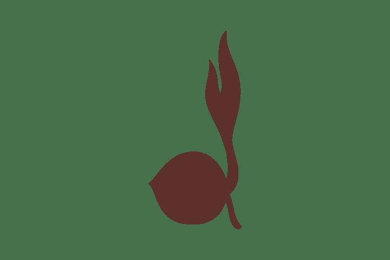 tunas kelapa