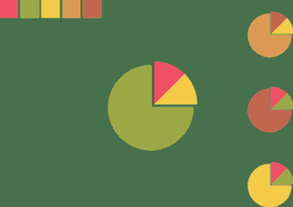 Contoh LPJ Keuangan