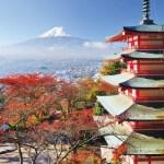 Narasi 10 Universitas Terbaik di Jepang