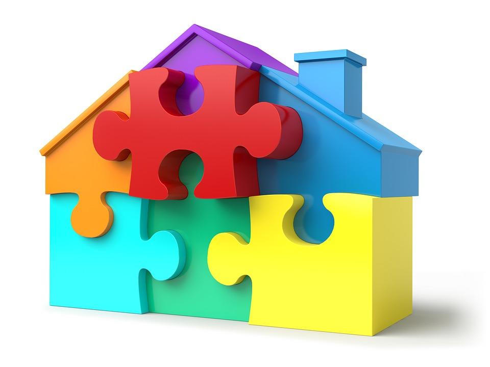 Pengertian Asuransi Property