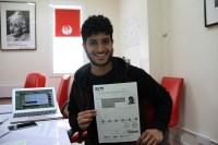 Pengen Kuliah ke Luar Negeri namun TERHALANG TOEFL & IELTS Simak Trik Ampuh Ini!