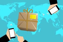 Kiat Bisnis UKM Bisa Bersaing di Kancah Internasional