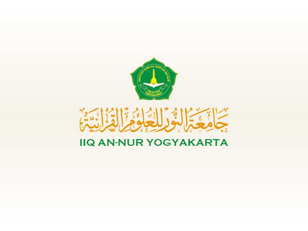 Institut Ilmu al-Quran (IIQ) An-Nur; Tempat Kuliah Murah dan Mudah