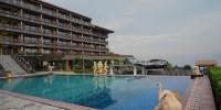 Hotel Seruni