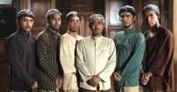 Perkembangan Film Indonesia Terpopuler