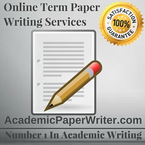 cheap essay writing service australia