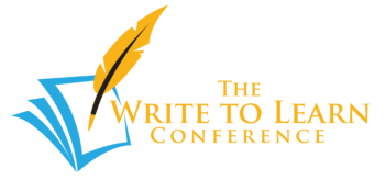 Write To Learn Conference 2017