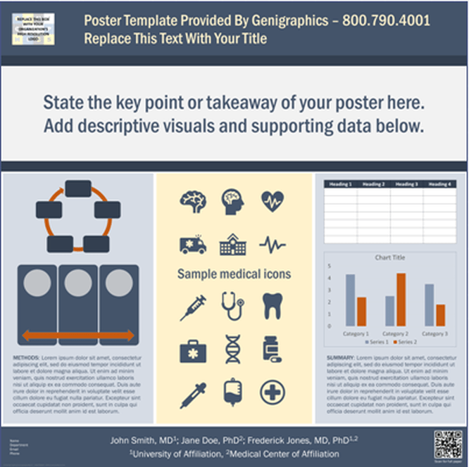 free poster templates poster template