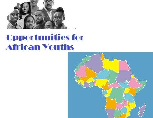opportunities-for-africans