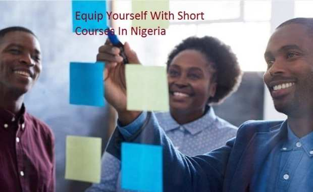 short-courses-in-nigeria.jpg