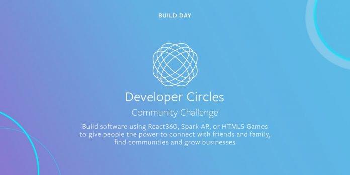 facebook-community-challenge
