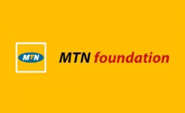MTN-scholarship