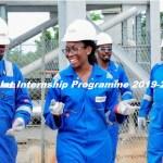 Seplat-Internship-Programme-2019-2020