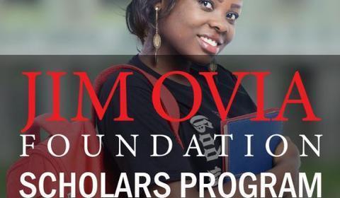jim-ovia-scholarship
