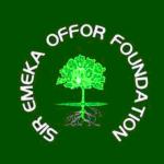 SEOF scholarship