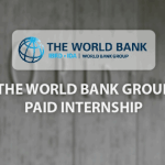 world-bank-summer-internship-2020