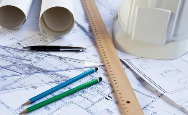 best-civil-engineering-schools-in-Canada-in-2020
