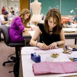 fashion-design-schools-universities-canada