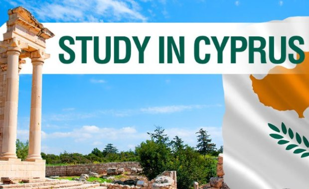 free-universities-in-Cyprus-for-international-students-in-2020-2021.